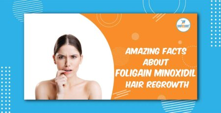 The Most Effective Topical Treatment For Both men and women Hair Loss