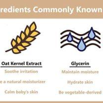 Aveeno-Baby-Calming-Comfort-Bath-with-Lavender-Vanilla-Hypoallergenic-