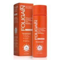 FOLIGAIN HAIR REGROWTH SHAMPOO For Men with 2% Trioxidil 236ml