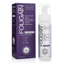 FOLIGAIN-MINOXIDIL-2-HAIR-REGROWTH-FOAM-For-Women-3-Month