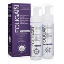FOLIGAIN-MINOXIDIL-2-HAIR-REGROWTH-FOAM