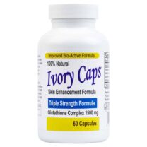 Ivory Caps Buy with shopuskart