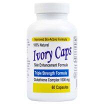 Ivory Caps Buy with shopuskart