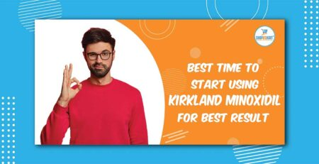 Kirkland Using Best time