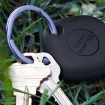 Samsung Smart airTag